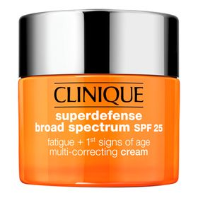creme-multi-corretor-clinique-gel-creme-superdefense-fps25