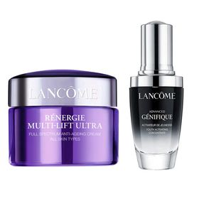 lancome-genifique-e-renergie-multi-lift-kit-serum-facial-creme-anti-idade