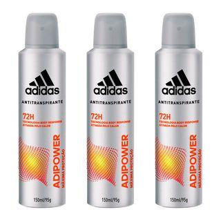 adidas-adipower-masculino-pague-2-leve-3-kit-desodorante-antritranspirante-