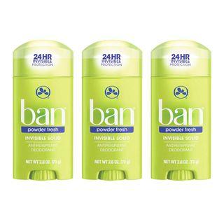 ban-powder-fresh-pague-2-leve-3-kit-desodorante-solido