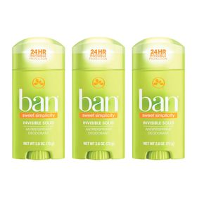 ban-sweet-simplicity-pague-2-leve-3-kit-desodorante-solido