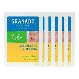 granado-bebe-pague-5-leve-6-kit-sabonete-em-barra