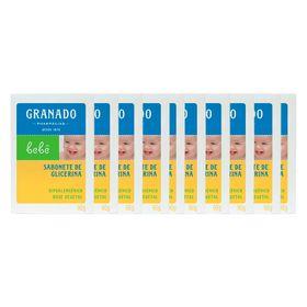 granado-bebe-pague-9-leve-10-kit-sabonete-em-barra