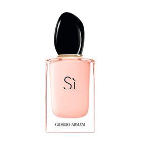 -si-fiori-giorgio-armani-perfume-feminino-edp