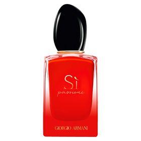 si-passione-intense-giorgio-armani-perfume-feminino-edp