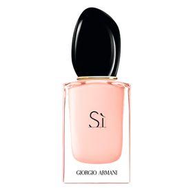 si-fiori-giorgio-armani-perfume-feminino-edp