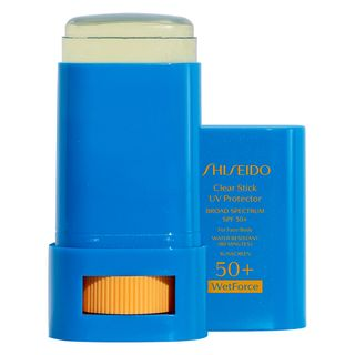 protetor-solar-em-bastao-shiseido-clear-stick-uv-protector-fps-50