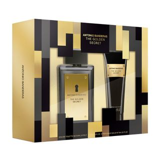 antonio-banderas-golden-secret-kit-perfume-masculino-locao-pos-barba
