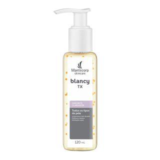sabonete-facial-clareador-mantecorp-blancy-tx-cleanser