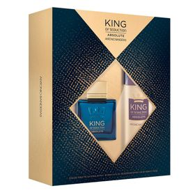 antonio-banderas-king-of-seduction-absolute-kit-perfume-masculino-desodorante
