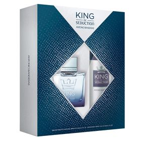 antonio-banderas-king-of-seduction-kit-perfume-masculino-desodorante