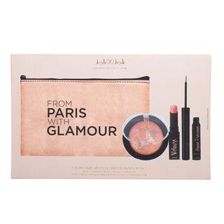 joli-joli-from-paris-with-glamour-kit-deliniador-blush-batom-necessaire