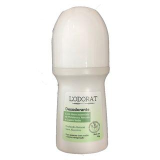 desodorante-roll-on-lodorat-melaleuca-alecrim-e-capim-limao