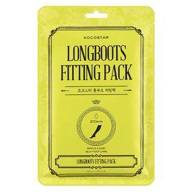 mascara-para-pernas-blink-lab-kocostar-long-boots-fitting-pack-