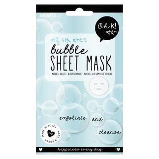 mascara-facial-blink-lab-oh-k-bolhas