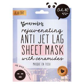 mascara-facial-blink-lab-oh-k-efeito-jet-lag