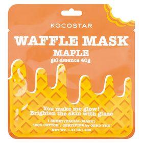 mascara-facial-blink-lab-kocostar-waffle-de-xarope