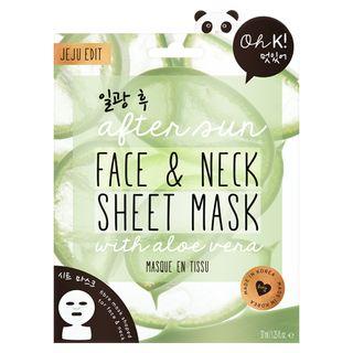 mascara-facial-pos-sol-blink-lab-oh-k