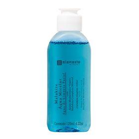 agua-micelar-elemento-mineral-malakite