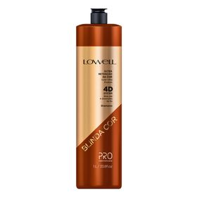 lowell-blinda-cor-pro-performance-shampoo-para-cabelos-coloridos-1l