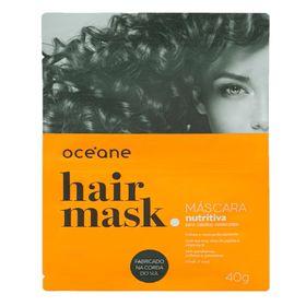 oceane-hair-mask-mascara-capilar-hidratante