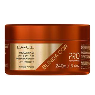 lowell-blinda-cor-pro-performance-mascara-de-tratamento-240g