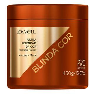 lowell-blinda-cor-pro-performance-mascara-de-tratamento-450g
