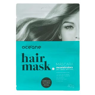 oceane-hair-mask-mascara-capilar-restauradora
