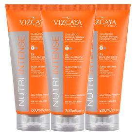 vizcaya-nutri-intense-kit-3-shampoos