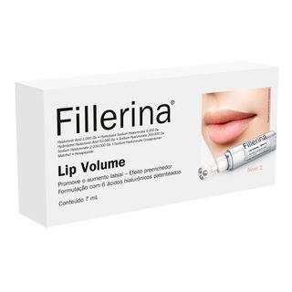 lip-volume-fillerina-nivel-2x1-7ml