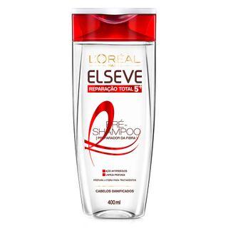 elseve-reparacao-total-5-l-oreal-paris-pre-shampoo-reparador-400ml