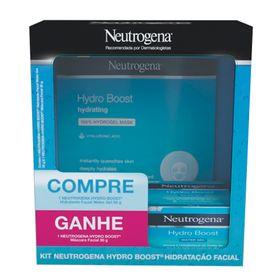 neutrogena-hydro-boost-kit-hidratante-facial-mascara