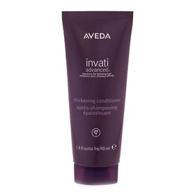 aveda-invati-advanced-system-condicionador-espessante