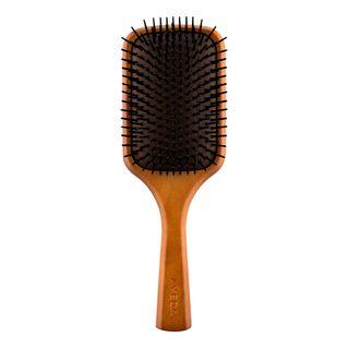 escova-de-cabelo-raquete-profissional-aveda