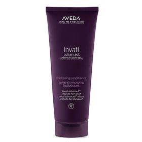 aveda-invati-advanced-condicionador-anti-queda-200ml