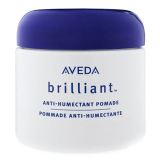 aveda-brilliant-anti-humectant-pomade-pomadora-modeladora-capilar-75g