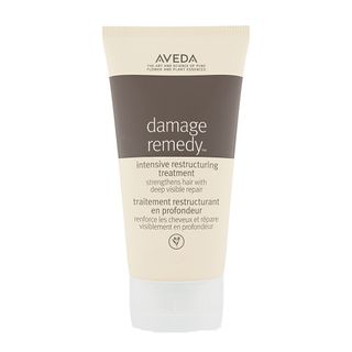 aveda-damage-remedy-intensive-restructuring-treatment-mascara-capilar