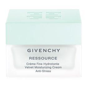 creme-hidratante-facial-givenchy-ressource-light-cream
