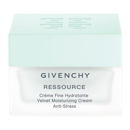 Creme Hidratante Facial Givenchy Ressource - Light Cream - 50ml
