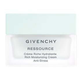 creme-hidratante-anti-stress-givenchy-ressource-rich-cream