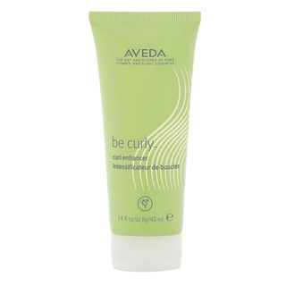 aveda-be-curly-curl-enhancer-leave-in-