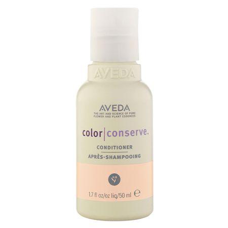 Aveda Color Conserve Conditioner  Condicionador - 50ml