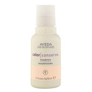 aveda-color-conserve-shampoo-