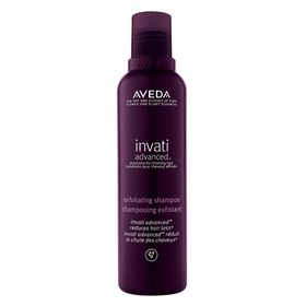 aveda-invati-advanced-shampoo-esfoliante