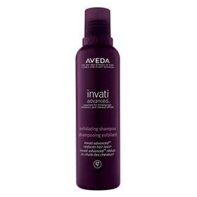 aveda-invati-advanced-shampoo-esfoliante