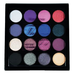 paleta-de-sombras-ruby-rose-the-lollipop