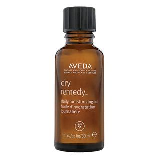oleo-capilar-hidratante-aveda-dry-remedy-daily-moisturizing-oil
