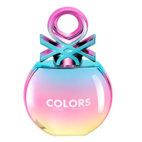 holo-benetton-colors-perfume-feminino-edt-80ml