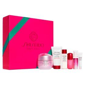 shiseido-ultimate-brightening-the-dark-spot-corretor-set-kit
