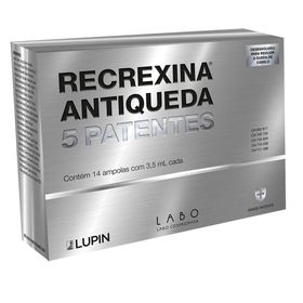 recrexina-antiqueda-kit-recrexina-antiqueda-5-patentes-